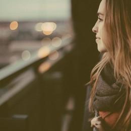 jak vyzrát na sezónní deprese
