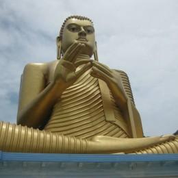 Pancha Karma na vlastní kůži aneb 3 týdny v ajurvédském centru na Srí Lance