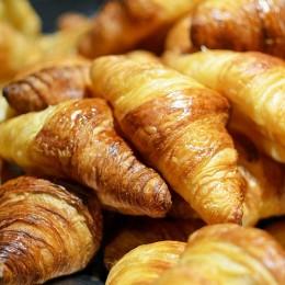 Celiakie a nesnášenlivost na lepek - sladké pečivo