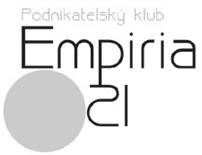 empiria21
