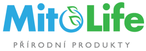 logo Mitolife