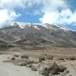 mount-kilimanjaro-3-1379141-1280x960
