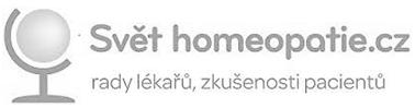 svět homeopatie.cz