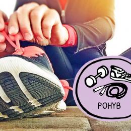 ebook 6 důvodů proč se ti nedaří zhubnout – sport a hubnutí