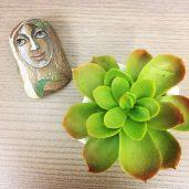 kamínek mitolife