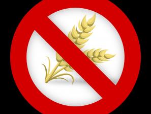 intolerance potravin