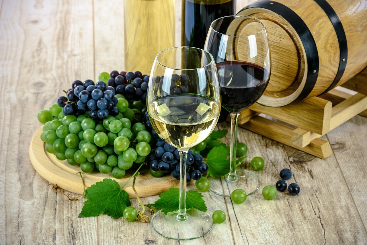 Alergie na kvasinky - pozor na alkohol